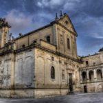 Lecce - Salento