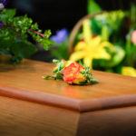 galateo dei funerali