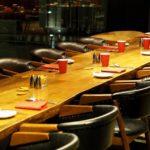 gestire ristorante risparmiando