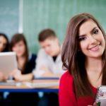 come scegliere corso di laurea