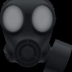 cos'è il purificatore d'aria